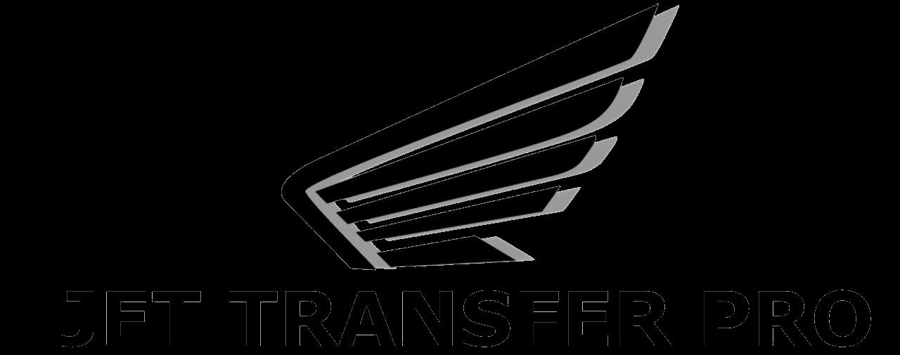 Jettransferpro.com